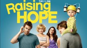 Raising Hope (Season 1)