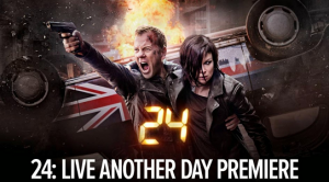 24 ( season 9 )