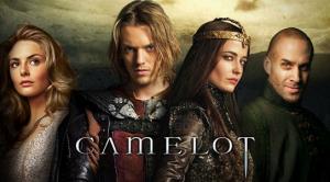 Camelot ( season 1 )