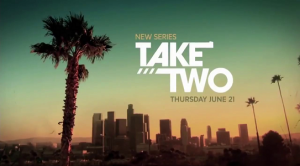 Take Two ( season 1 )