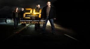 24 ( season 7 )