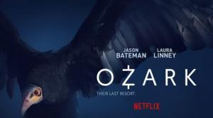 Ozark (Season 2) (2018)