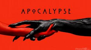 American Horror Story ( season 8 )