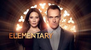 Elementary ( season 6 )