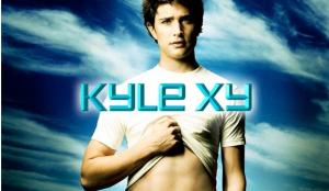 Kyle XY ( season 1 )