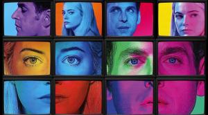 Maniac ( season 1 )