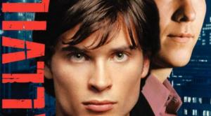 Smallville ( season 5 )