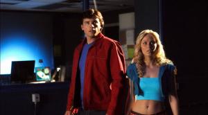 Smallville ( season 7 )