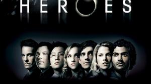 Heroes ( season 1 )