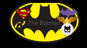 The Batman ( season 3 )