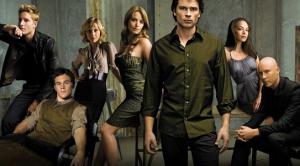 Smallville ( season 6 )