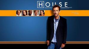 House M.D ( season 1 )