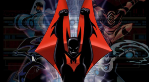 Batman Beyond ( season 1 )