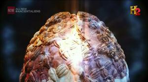 Ancient Aliens ( season 6 )