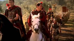 Rome ( season 1 )