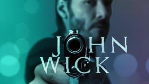 Phim JohnWick 1 (2014)