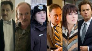 Fargo ( season 3 )