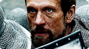 Knightfall ( season 1 )
