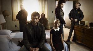The Lost Room ( season 1 )