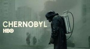 Chernobyl ( season 1 )