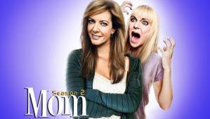 MOM - SEASON 2