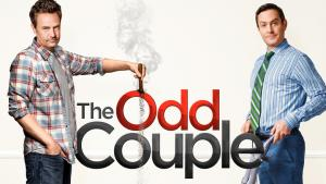 The Odd Couple - Season 1