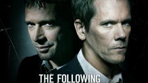 The Following - Season 1