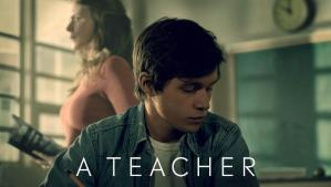 A Teacher - Season 1 (2020)
