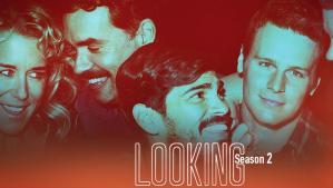 Looking - Season 2