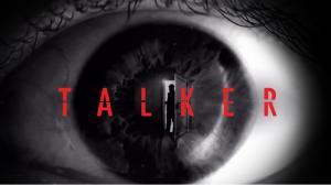 Stalker - Season 1