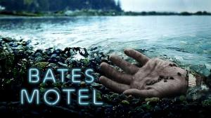 Bates Motel - Seaon 1