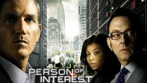 Person of Interest - Season 4