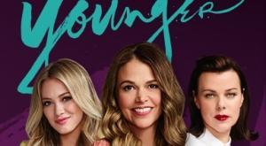 Younger - Season 1