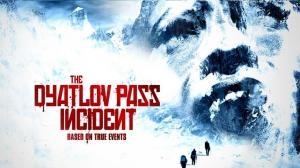 The Dyatlov Pass Incident - Devil's Pass